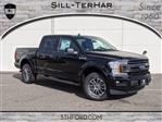 2020 Ford F-150 SuperCrew Cab 4x4, Pickup #00062157 - photo 1