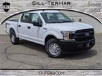 2020 Ford F-150 SuperCrew Cab 4x4, Pickup #00062158 - photo 1