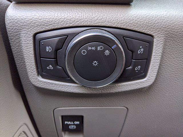2020 Ford F-150 SuperCrew Cab 4x4, Pickup #00062194 - photo 20