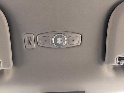 2020 Ford F-150 SuperCrew Cab 4x4, Pickup #00062194 - photo 19
