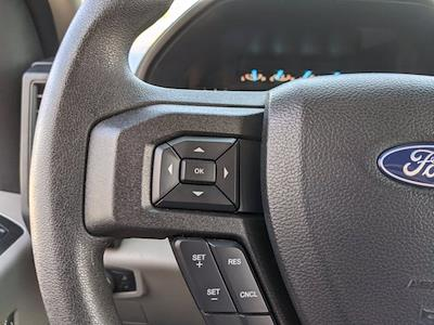 2020 Ford F-150 SuperCrew Cab 4x4, Pickup #00062194 - photo 21
