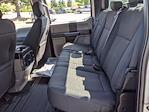 2020 F-150 SuperCrew Cab 4x4,  Pickup #000P8986 - photo 10