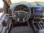 2020 Ford F-150 SuperCrew Cab 4x4, Pickup #00062194 - photo 12