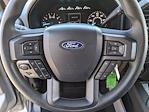 2020 Ford F-150 SuperCrew Cab 4x4, Pickup #00062194 - photo 13