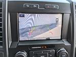 2020 Ford F-150 SuperCrew Cab 4x4, Pickup #00062194 - photo 16