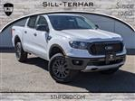 2020 Ford Ranger SuperCrew Cab 4x4, Pickup #00062231 - photo 1