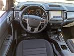 2020 Ford Ranger SuperCrew Cab 4x4, Pickup #00062231 - photo 15