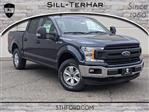 2020 Ford F-150 SuperCrew Cab 4x4, Pickup #00062272 - photo 1