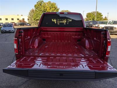 2020 Ford F-150 SuperCrew Cab 4x4, Pickup #00062303 - photo 6