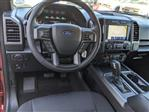 2020 Ford F-150 SuperCrew Cab 4x4, Pickup #00062303 - photo 10