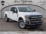 2020 Ford F-250 Crew Cab 4x4, Pickup #00062327 - photo 1