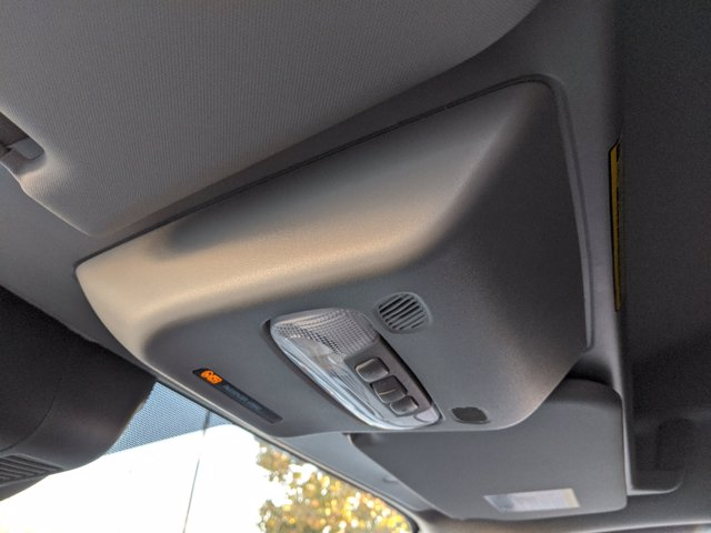 2020 Ford Transit 350 Med Roof 4x2, Empty Cargo Van #00062340 - photo 21