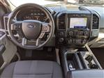 2020 Ford F-150 SuperCrew Cab 4x4, Pickup #00062352 - photo 10
