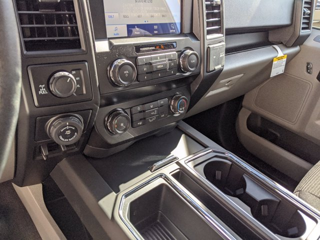 2020 Ford F-150 SuperCrew Cab 4x4, Pickup #00062366 - photo 18