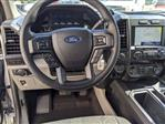 2020 Ford F-150 SuperCrew Cab 4x4, Pickup #00062366 - photo 10