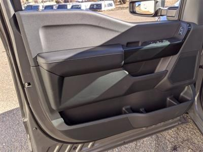 2021 Ford F-150 SuperCrew Cab 4x4, Pickup #00062612 - photo 12