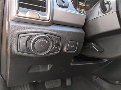 2021 Ford Ranger SuperCrew Cab 4x4, Pickup #00062734 - photo 18