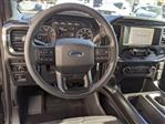 2021 Ford F-150 SuperCrew Cab 4x4, Pickup #00062740 - photo 10