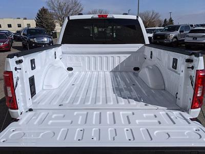 2021 Ford F-150 SuperCrew Cab 4x4, Pickup #00062924 - photo 19