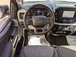 2021 Ford F-150 SuperCrew Cab 4x4, Pickup #00062924 - photo 11