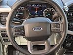 2021 Ford F-150 SuperCrew Cab 4x4, Pickup #00062924 - photo 12