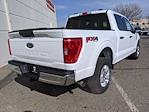 2021 Ford F-150 SuperCrew Cab 4x4, Pickup #00062924 - photo 2