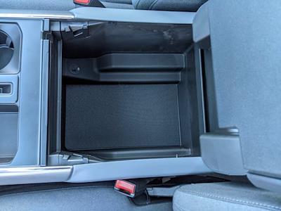 2021 Ford F-150 SuperCrew Cab 4x4, Pickup #00062926 - photo 16