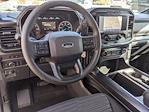 2021 Ford F-150 SuperCrew Cab 4x4, Pickup #00062928 - photo 10