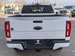 2021 Ford Ranger SuperCrew Cab 4x4, Pickup #00062931 - photo 7