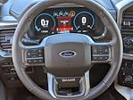 2021 Ford F-150 SuperCrew Cab 4x4, Pickup #00062932 - photo 11