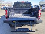 2021 Ford F-150 SuperCrew Cab 4x4, Pickup #00062932 - photo 20