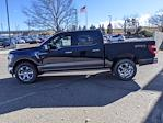 2021 Ford F-150 SuperCrew Cab 4x4, Pickup #00062932 - photo 5