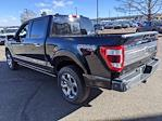 2021 Ford F-150 SuperCrew Cab 4x4, Pickup #00062932 - photo 6