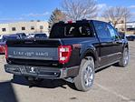2021 Ford F-150 SuperCrew Cab 4x4, Pickup #00062932 - photo 2