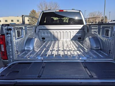 2021 Ford F-150 Super Cab 4x4, Pickup #00062940 - photo 18