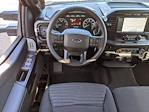 2021 Ford F-150 Super Cab 4x4, Pickup #00062940 - photo 11