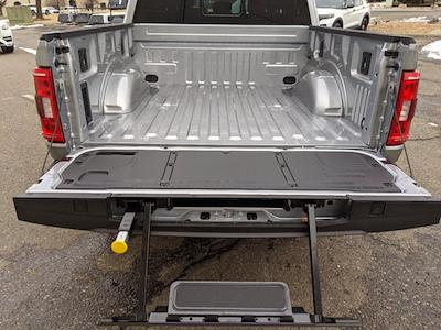 2021 Ford F-150 SuperCrew Cab 4x4, Pickup #00062949 - photo 19