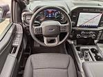 2021 Ford F-150 SuperCrew Cab 4x4, Pickup #00062949 - photo 11