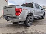 2021 Ford F-150 SuperCrew Cab 4x4, Pickup #00062949 - photo 2