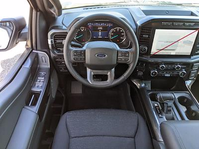 2021 Ford F-150 SuperCrew Cab 4x4, Pickup #00062955 - photo 10