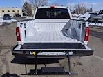 2021 Ford F-150 SuperCrew Cab 4x4, Pickup #00062955 - photo 19
