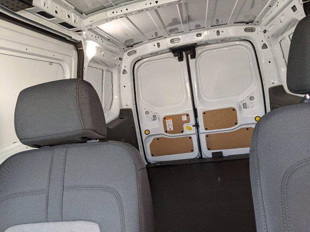 2020 Ford Transit Connect FWD, Empty Cargo Van #00062962 - photo 17
