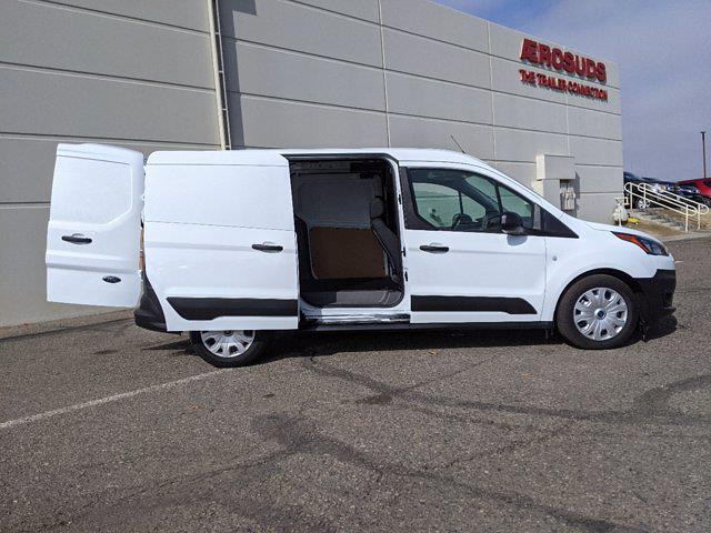 2020 Ford Transit Connect FWD, Empty Cargo Van #00062962 - photo 18