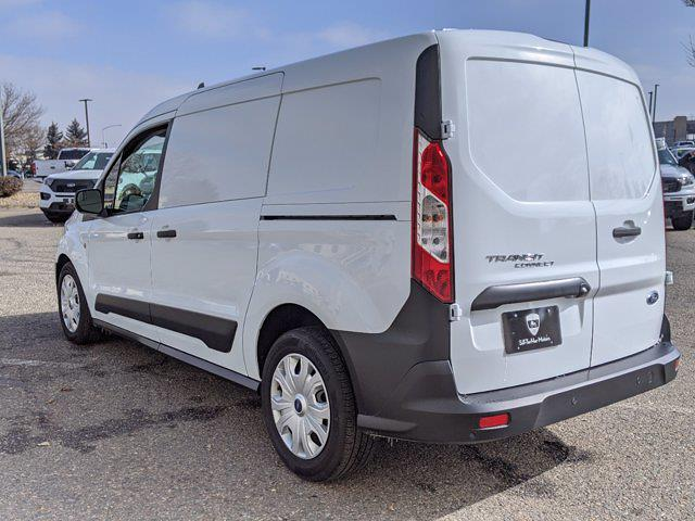 2020 Ford Transit Connect FWD, Empty Cargo Van #00062962 - photo 6