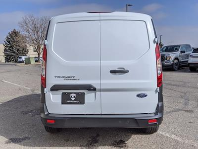 2020 Ford Transit Connect FWD, Empty Cargo Van #00062962 - photo 7