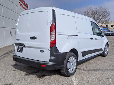 2020 Ford Transit Connect FWD, Empty Cargo Van #00062962 - photo 8