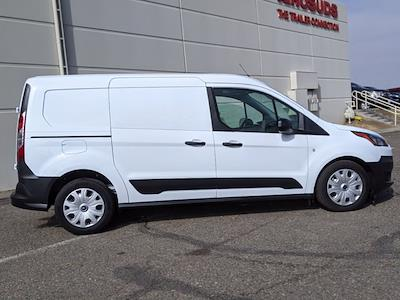 2020 Ford Transit Connect FWD, Empty Cargo Van #00062962 - photo 9
