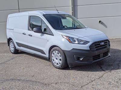 2020 Ford Transit Connect FWD, Empty Cargo Van #00062962 - photo 10