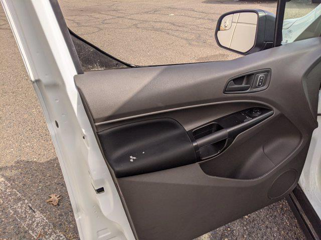 2020 Ford Transit Connect FWD, Empty Cargo Van #00062964 - photo 13