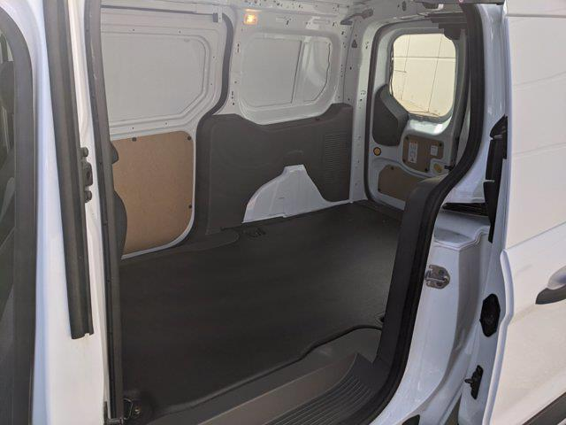 2020 Ford Transit Connect FWD, Empty Cargo Van #00062964 - photo 20